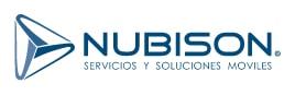 Nubison